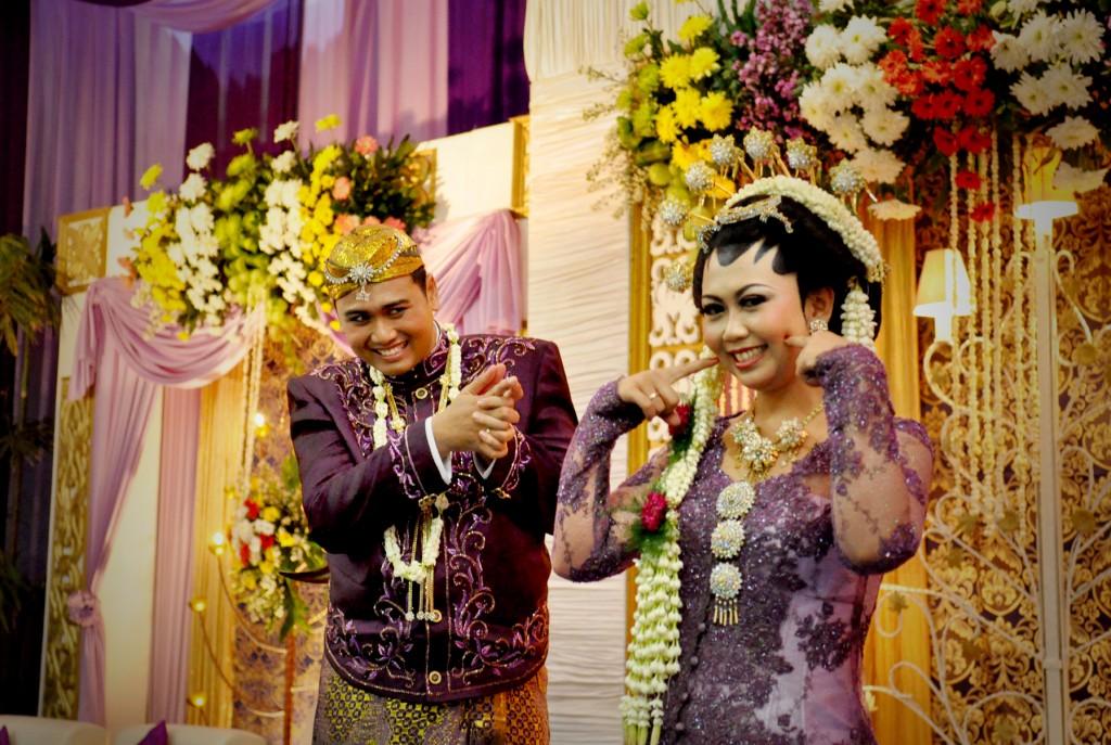 Crista-Cella Wedding