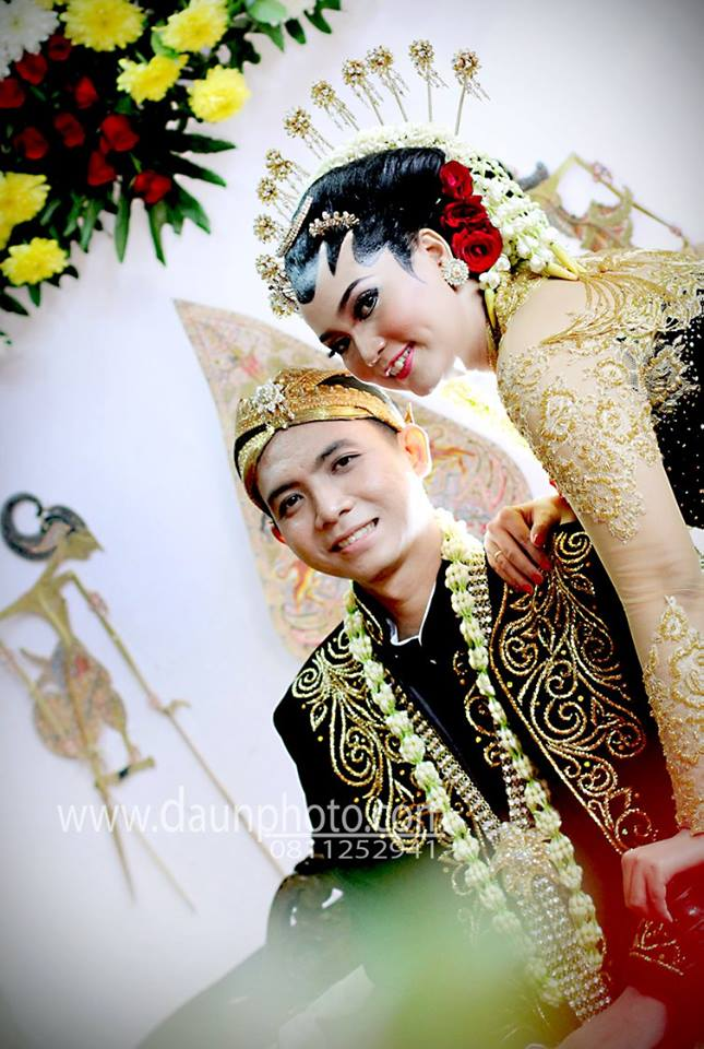 amelia didit wedding daun photo klaten 1