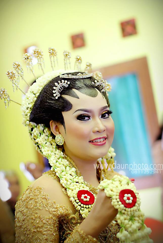 amelia didit wedding daun photo klaten 2