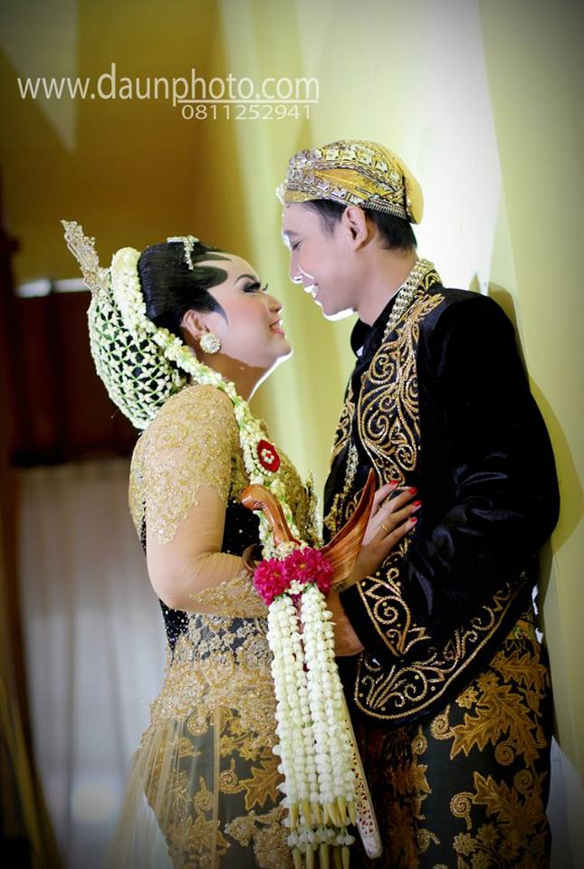 amelia didit wedding daun photo klaten 3