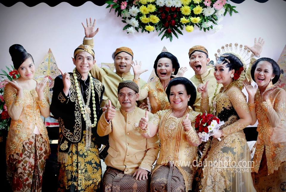 amelia didit wedding daun photo klaten 5