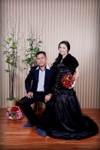 dian farid daun photo indoor 4