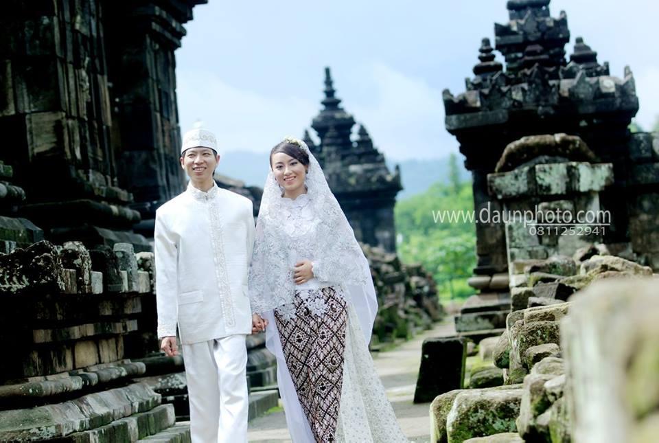 pre wedding hongkong 7 daun hoto klaten