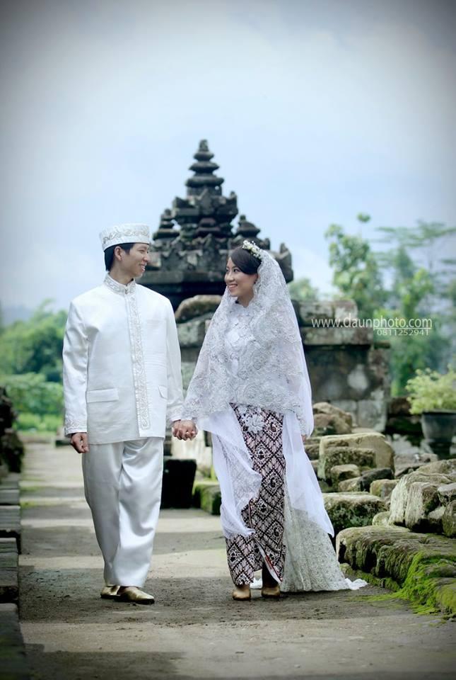 pre wedding hongkong 6 daun hoto klaten