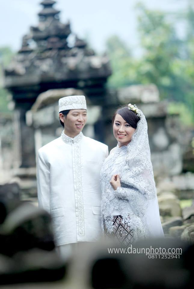 pre wedding hongkong 5 daun hoto klaten