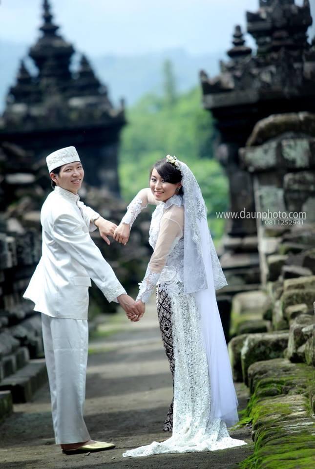 pre wedding hongkong 4 daun hoto klaten