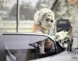 Pernikahan Dian N Ahmad Klaten