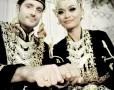 Pernikahan: Momen yang Tak Bisa Diulang